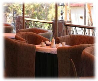 Боровое парк отель кокшетау